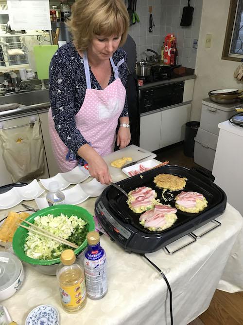 okonomiyaki-bakken